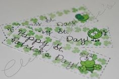 How to teach everything about St. Patrick (It's Clementine's) St Patrick, Worksheets, Everything, Clip Art, Child, Teaching, Activities, Store, Paper