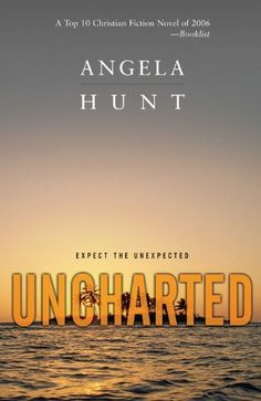 """""""A deceptively routine adventure with an accelerating sense of menace."""" -- BOOKLIST"""