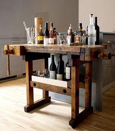 interior design bar Mariangel Coghlan_03