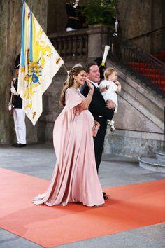 Princess Madeleine                                                                                                                                                                                 Mais
