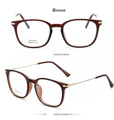 37d14eadfa TR90 Ultralight Female Grade Computer Glasses Frame Round Eyeglasses Frames  for Women Men Retro Prescription Optical Eyewear