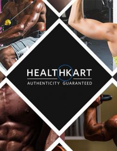 #Healthkart puts $12 million in its cart #healthtech #funding #startup #healthcare  Read more at bytes.quezx.com