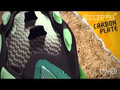 Puma V1.11 Football Boot - Soccerbible  http://yt.cl.nr/LFHY40SPSGI