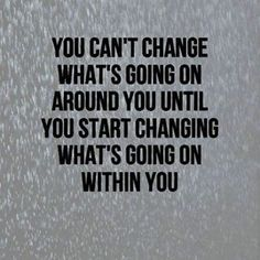 Change what you are doing and do what you want to do......become that Financial Advisor today  www.michael.dutra@investorsgroup.com