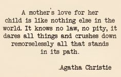 http://www.goodmorningquote.com/28-short-inspiring-mother-daughter-quotes/