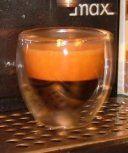 Odkrycie kawy - http://www.ccdems.org/odkrycie-kawy/