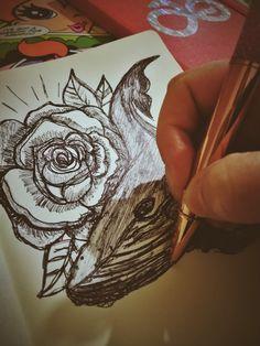 🕊️🕊️🕊️🐋⚜️🌹🌹🌹🕊️🧡¡Helí, helí, Lamá Zabaktani! 🧡🕊️🌹🌹🌹⚜️ welcome forever Geneve💖💚🐍🐉♾️♾️♾️9⃣9⃣9⃣ =') 🐋🕊️🕊️🕊️. /18 Aug 2020/ #honorthyself #laviniafenton #spirit #higherself #whales #roses Playing Cards, Playing Card Games, Cards, Game Cards, Playing Card