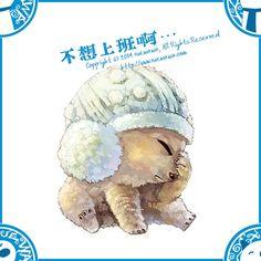Nieve muñeco álbumes pintura - recubrimiento diario de adherirse