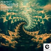 Perfect-Psychedelic-Summer