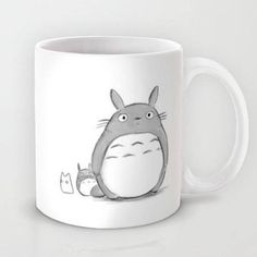 Capture it if you like it  ☺Like and Share this with your friends !  Follow us if you are Totoro fan !  see more in www.totoroshop.co    #totoro #ghibli #cute #love #life #anime #toys #gift #japan #fans #freeshipping #myneighbortotoro #girls #friends #korea #bestfriends #childhood #memories #bestmemories