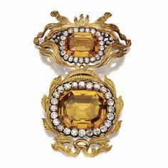 jewellery ||| sotheby's n08498lot3q3w7en