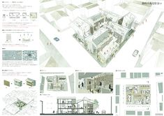 No.1034 後藤祐作(横浜国立大学大学院)