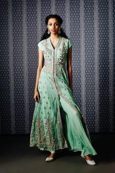 Anita Dongre Womens Wear, Mumbai ,Delhi NCR