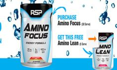Buy 3 get 1 free hurraw lip balm httpcouponscopsstoreshop amino z coupon 15 off all orders over 250 httpcouponscops fandeluxe Image collections
