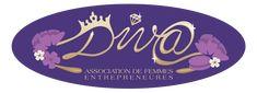 Diva | Association de femmes entrepreneures | Presse ta Com