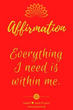 The path to self-love starts with this. #healthmindspirit #affirmations #affirmationoftoday #positiveaffirmation #personaldevelopment #lawofattraction #manifestation #selfcare #selflove #manifestationmantras #mantras #affirmation #mindset #innerpower #authenticity #positiveaffirmations #thesecret #manifestyourlife #dailyaffirmations #dailyaffirmation #affirmationoftheday #affirm #thirdeyethoughts #vibratehigher #powerofthemind #higherawakening #higherfrequency #highervibes #selfawareness Weight Loss Transformation, Weight Loss Journey, Weight Loss Motivation, Fitness Motivation, Think Positive Thoughts, Affirmation Of The Day, Mental Training, Self Awareness, Daily Affirmations