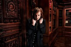 "Avantasia ""The Mystery of Time"" out now on Nuclear Blast"