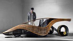 phoenix-concept-voiture-biodegradable-1