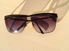 4875bb9233e Biogatti sunglasses made in Italy T110 s