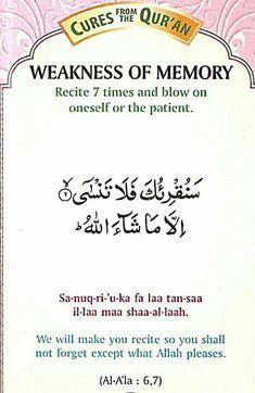 Useful verses feom the Quran Beautiful Quran Quotes, Quran Quotes Love, Quran Quotes Inspirational, Prayer Quotes, Beautiful Prayers, Wisdom Quotes, Quotes Quotes, Motivational Quotes, Life Quotes