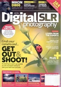 Photography Magazines on Pinterest | Outdoor Photography, Photography ...: https://www.pinterest.com/speedimpexusa/photography-magazines