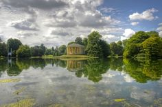 west wycombe park - Google Search