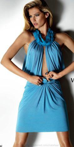 Urban Vogue Chic:               Versace  #urbanvoguech...