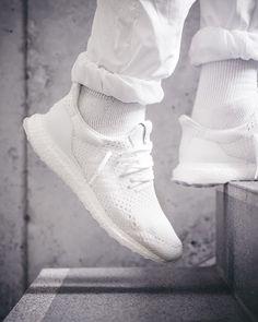 05a218ab7 Invincible x A Ma Maniere x adidas Consortium Sneaker Exchange Ultra Boost