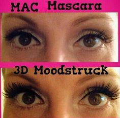 5eb94d45553 I mean you can tell the difference between those too. Get your Fiber Lashes  Mascara from Younique Products now.
