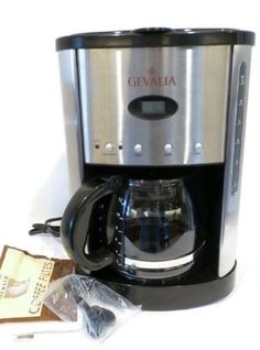 Gevalia Coffee Maker Cm 500 Instructions : The butterfly, Artsy and Stoneware on Pinterest