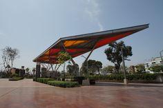 Parque Tematico E. Mattelini