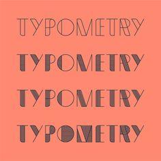 Ten Dollar Fonts - Typometry Pro , $10.00 (http://www.tendollarfonts.com/typometry-pro/)