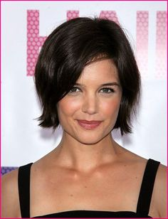 Short Bob Hairstyles - the current fave