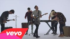 this is so nice. thats the best way to describe it ---- Eliza And The Bear - Light It Up