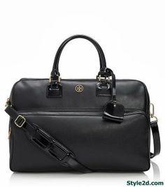 Small Shoulder Handbags Women imgc8352cc941c767037