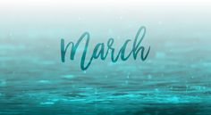 It's raining it's pouring, the old man is snoring… or is that April? Who knows anymore! Climate change AMIRITE? Good luck with your March and whatever weather it surprises you with!  Click any of following links, which will open up the images in a new window so you can download the free March2017 Desktop …