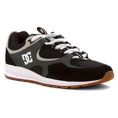 """DC Shoes Kalis Lite - Men's"""