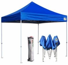7 Best Top 10 Beach Canopies