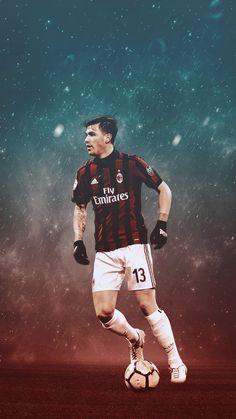 60 Fantastiche Immagini Su Poteva Mancare Sul Calcio