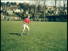 GAA hurling legend Christy Ring demonstrates the skills of hurling. The video film was shot during the winter of at the UUC Gaelic pitch in Mardyke, . Video Film, Ireland, Irish, Coaching, Daddy, Posters, Sport, Image, Sports