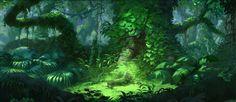 Résultats Google Recherche d'images correspondant à http://laafa.org/section/wp-content/uploads/2013/02/Tarzan_II_1jpg1.jpg