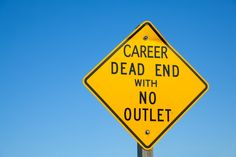 Are you stuck in a dead-end job? Not making the money you deserve? Just need a change but afraid your boss will find out if you start looking for a new job? LinkedIn to the rescue!