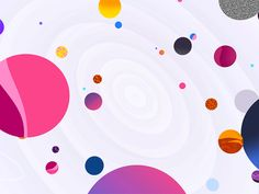 Adobe Live adobe live animation animation photoshop after effects adobe Motion Graphs, Motion Logo, Sistema Solar, Design Language, Cool Animations, Book Layout, Gifs, Motion Design, Design Reference
