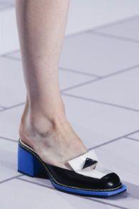 Viktor&Rolf 2 shoes