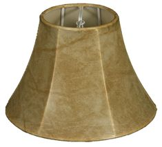 Royal Designs 5 Bell Chandelier Lamp Shade Mouton 25 x 5 x 425 * To view further for this item, visit the image link. (This is an affiliate link) Rustic Floor Lamps, Rustic Table Lamps, Chandelier Lamp Shades, Table Lamp Shades, Cactus Lamp, Floor Standing Lamps, Rustic Room, Royal Design, Boys Room Decor