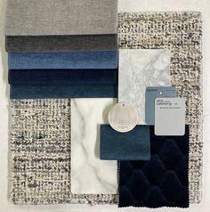 "Dulux Aus 2021 Colour Forcast - ""Retreat"" A moody, modern and sophisticated coastal colour palette. Coastal Colors, Interior Design Companies, Byron Bay, Gold Coast, Palette, Colour, Modern, Furniture, Color"