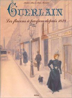 1828 Guerlain