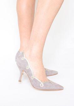 9c90f7285443 31 Best Bella Belle Shoes images