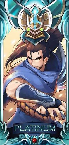 My man Yasuo League Of Legends Boards, League Of Legends Yasuo, Epic Art, Amazing Art, Starcraft, Masked Man, Funny Stories, Rwby, Funny Comics