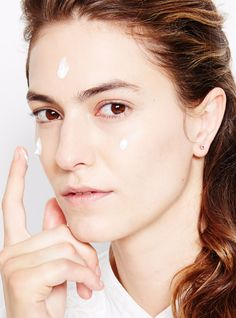 The Best New Retinol Beauty Buys Out Now — Including A $7 Cream #refinery29